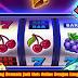 Panduan Menang Bermain Judi Slots Online Dengan Langkah Gampang