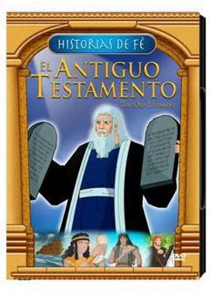 El Antiguo Testamento