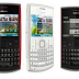 Download Nokia X2-01 RM-709 Latest Flash File v8.75 Free