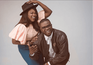 "Funke Akindele: ""Do you have N20k you are not using? See her response"