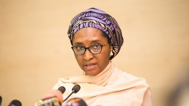 Nigeria Heads Towards Another Economic Recession - Finance Minister