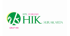 LOKER BOYOLALI di BPR HIK SURAKARTA