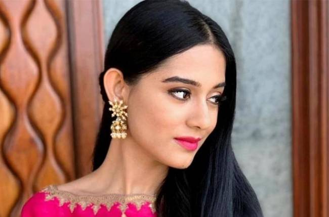 amrita-rao-deleted-her-tiktok-account