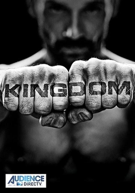 Kingdom – Temporada 2