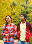 Pencil Movie Stills-thumbnail-15