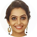 TanviRam_image