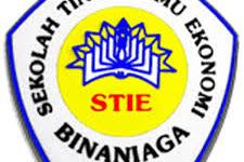 Pendaftaran Mahasiswa Baru (STIKOM Binaniaga-Bogor) 2021-2022