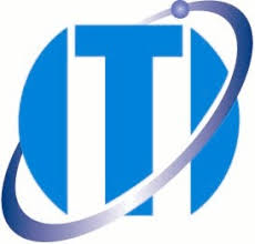 iti jobs in bangalore