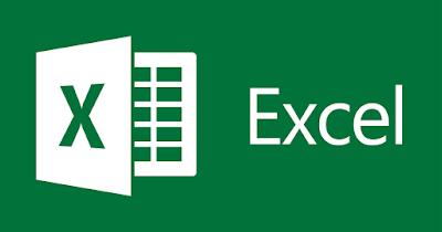 Tips MicroSoft office Excel Cara menghasilkan bilangan acak dengan rumus fungsi RAND dan RANDBETWEEN