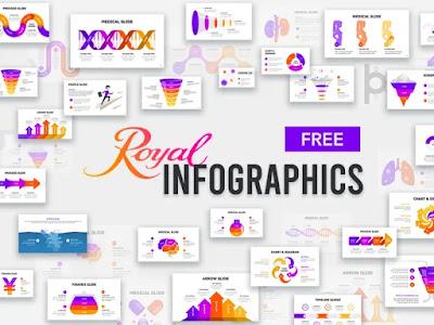 download-infografis-gratis