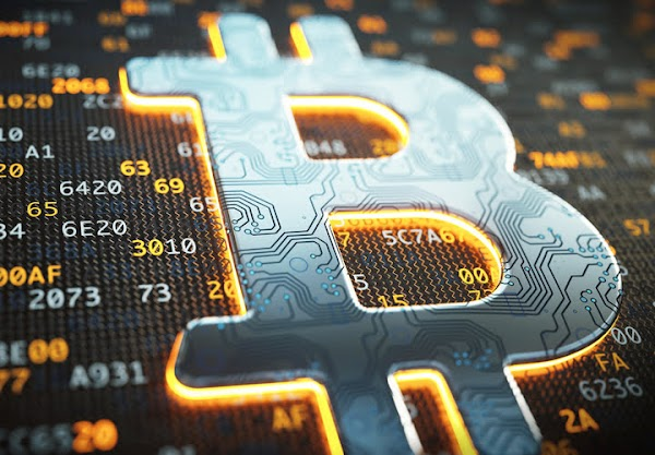 #9  Questions You Need Answered About Bitcoin