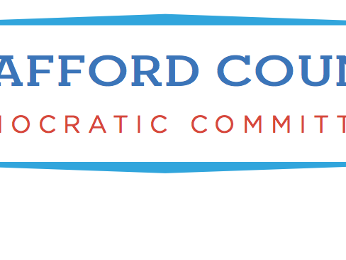 SCDC Gubernatorial Forum Wednesday, June 22, 9 PM, The McConnell Center