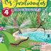 [Divulgação] O sucesso continua: Os livros Jardinautas estão de volta!