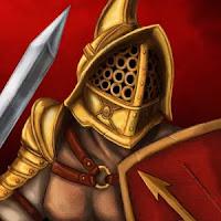 Gladiators: Immortal Glory Apk