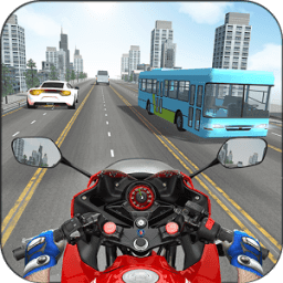 Download Game Unduh Racing In Moto APK Version 1.2
