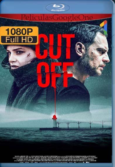 Aislados (Cut Off) (2018) [1080p BRrip] [Latino-Inglés] [LaPipiotaHD]