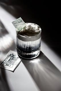CINEMA cocktail