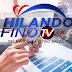 Hilando Fino TV para garantizar el respeto a la voluntad popular a través del voto, realizará este domingo 6 de octubre un programa especial con motivo a la celebración de las primarias del PLD y PRM