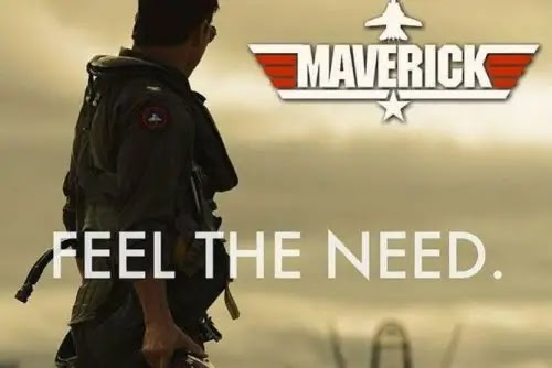Upcoming Top Gun: Maverick film Reviews, cast, trailer and release date
