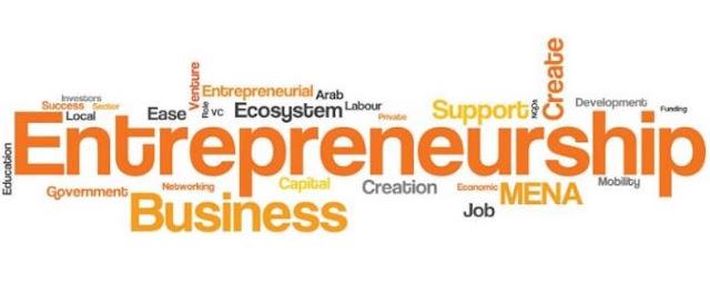 Tujuan Entrepreneurship Dan Pengaruh Terhadap Ekonomi