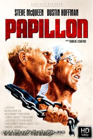 Papillon 1080p