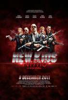 Watch New Kids Nitro Online Free in HD