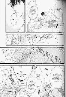 "Manga: Reseña de ""Si me llevaras a una isla desierta"" de Yamada 2Chome  - Nowevolution Editorial"