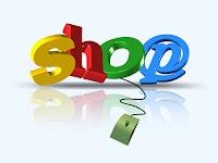 Kelebihan Dan Kekurangan Belanja Online