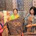 IKM di Yogyakarta Mengalami Pertumbuhan Produksi Cukup Signifikan