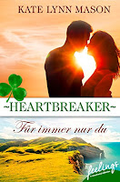http://www.manjasbuchregal.de/2017/03/gelesen-heartbreaker-fur-immer-nur-du.html