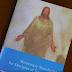 La Iglesia Publica Nuevo Manual para Misioneros Jóvenes Disponible en App Biblioteca del Evangelio