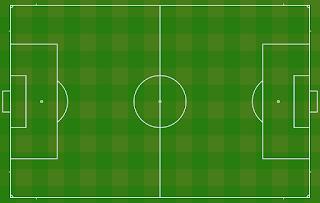 منتخب مصر للمحليين يخوض مباراة الإياب أمام المغرب