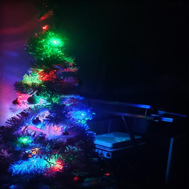 Árbol de navidad Madirex