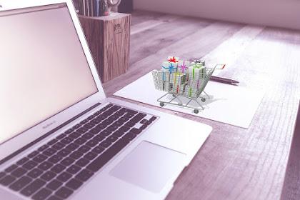5 Cara Terbaik Untuk Meningkatkan Penjualan Melalui Situs Web