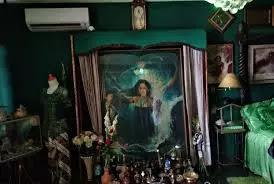 Paranormal Sukabumi