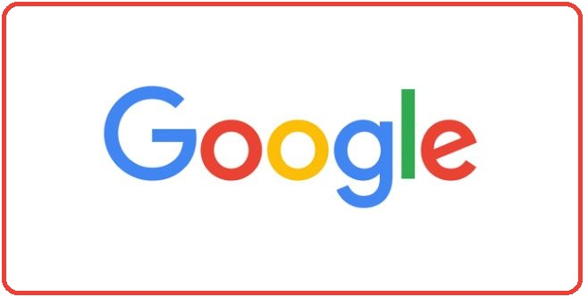 Google Search favorise le 1er article original d'une news