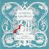 Encarte: Katie Melua - In Winter