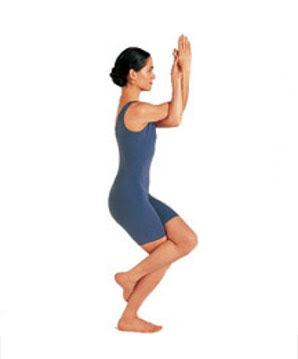 pasión por la gimnasia rítmica ejercicios de elasticidad