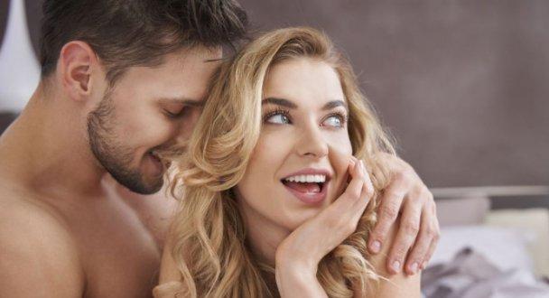 Σε αυτήν την ηλικία κάνουν το καλύτερο σeξ οι γυναίκες