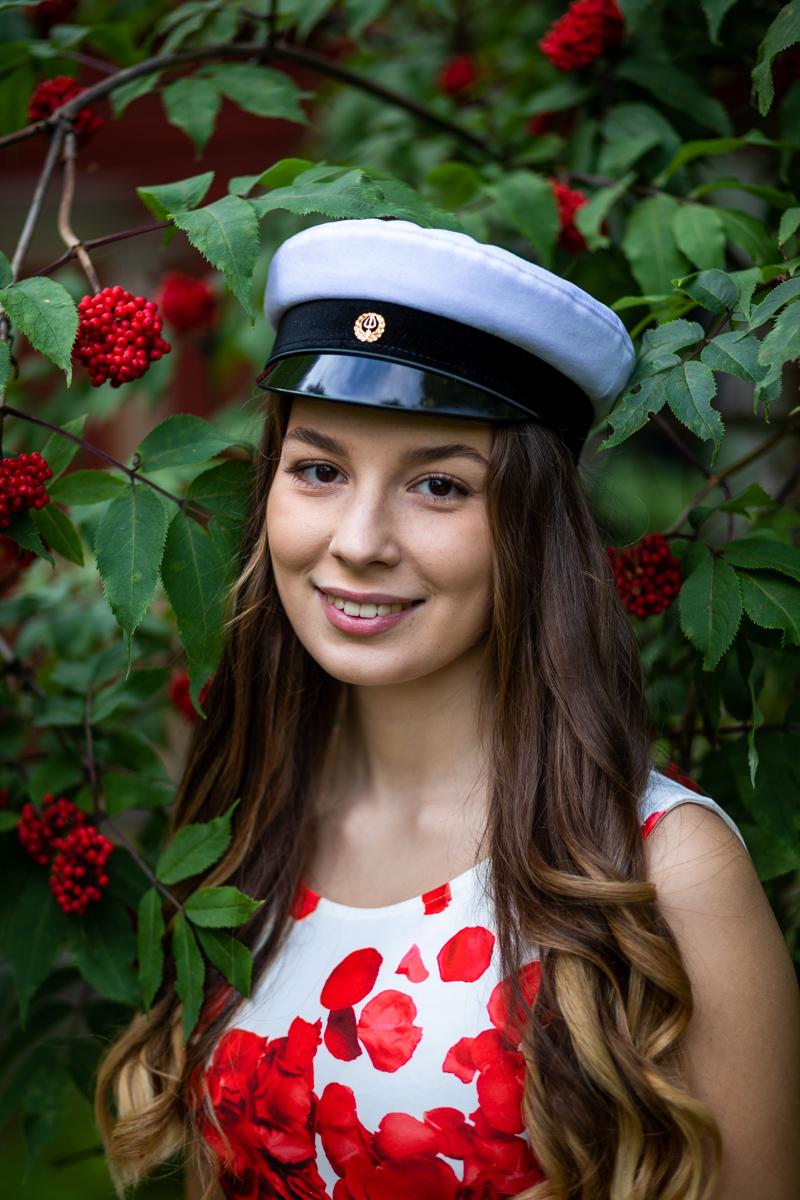 Kuva: Anna-Katri Hänninen