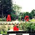 Lokasi Tempat Wisata di Bandung