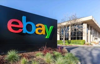 10 Best ebay Alternatives for selling Products | Tech Advice