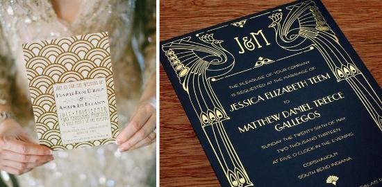 Matrimonio Tema Grande Gatsby : Matrimonio a tema anni nadia manzato wedding couture