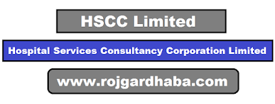http://www.rojgardhaba.com/2017/06/hscc-hospital-services-consultancy-corporation-limited-jobs.html