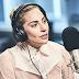 FOTOS HQ: Lady Gaga en entrevista con 'Beats 1' - 18/10/16