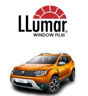 Renault Duster Mendapat Potongan Harga