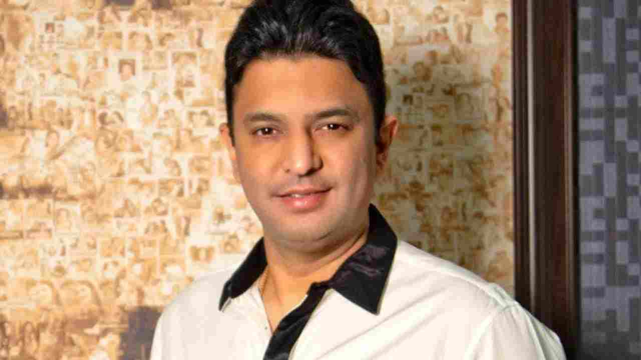 Bhushan Kumar has been charged under sections 376 (rape), 420 (cheating), 506 (criminal intimidation) of the Indian Penal Code