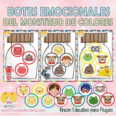 bote-emociones-monstruo-colores