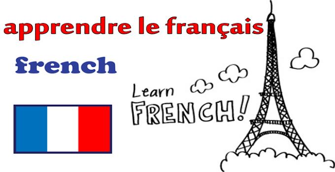 Livres et outils pour Apprendre et perfectionner votre français