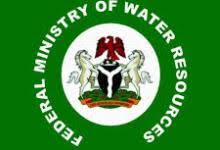 Federal Ministry of Water Resources 2020 Recruitment Exercise